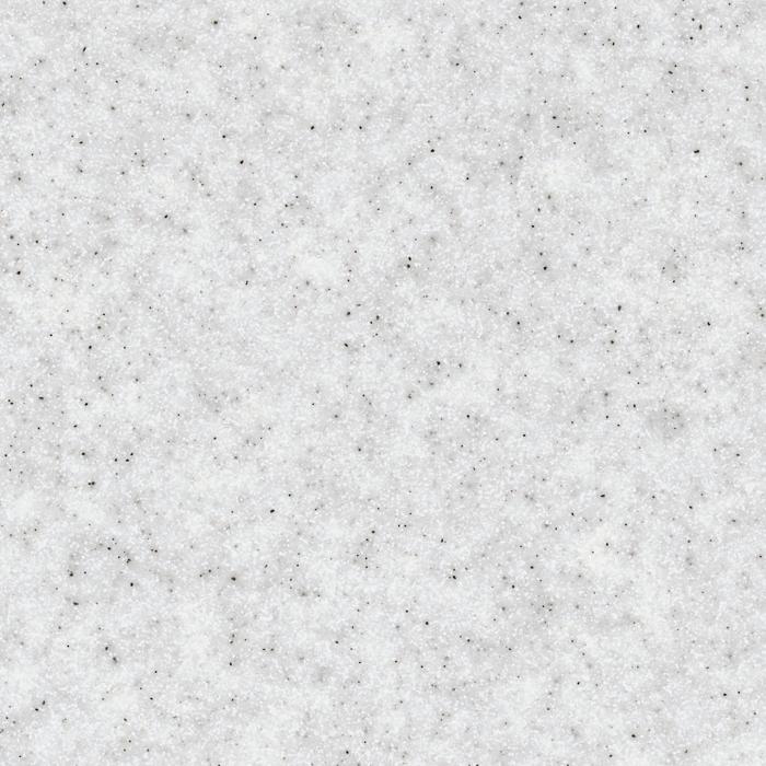 sanded whitepepper