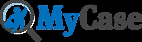 MyCase-Logo.png