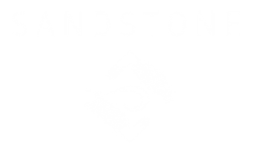 Logo&Title.png