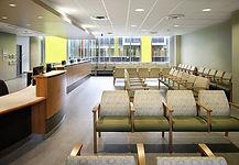Practice Waiting Room.jpg