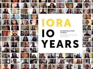 IORA Health 1.png