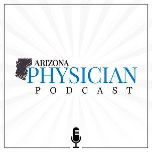Arizona Physician.jfif