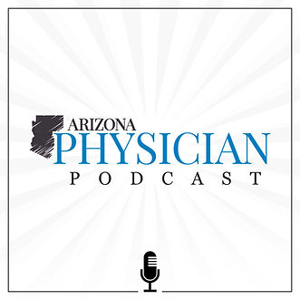 Arizona Physician.jfif