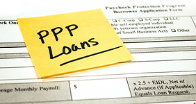 PPP Loans 1.png