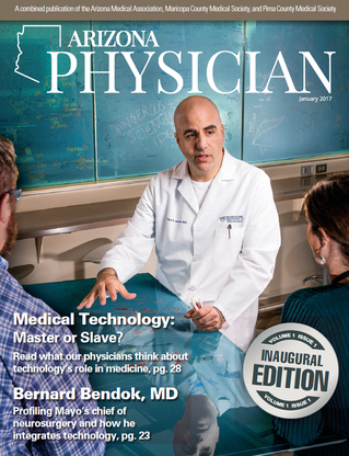 Bernard Bendok, MD - Jan 2017 Cover.PNG