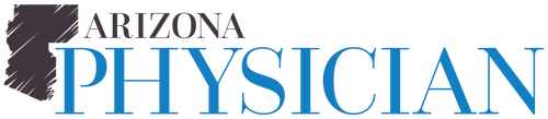 AZPhysicianLogo_GrayBlue_021020.png
