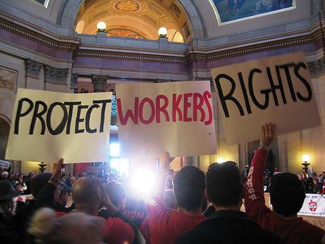 workers.jpg