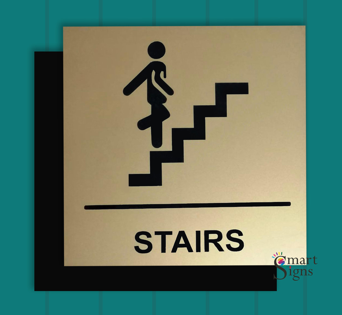 indoor stairs sign.jpg