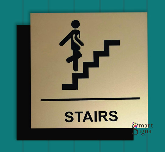 indoor stairs sign.jpg