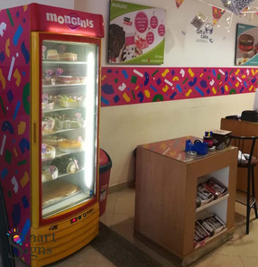 monginis shops 6.jpg