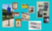 INDOOR FOR WEBSITE.jpg
