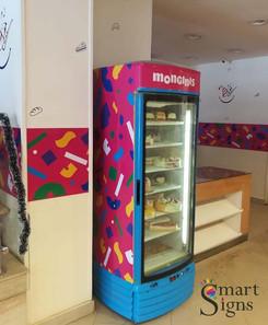 monginis shops 3.jpg