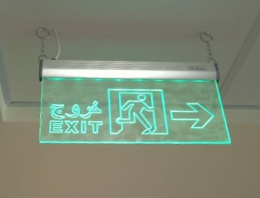 HANGING EXIT SIGN.jpg