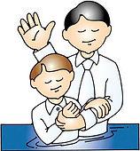 baptism boy.jpg