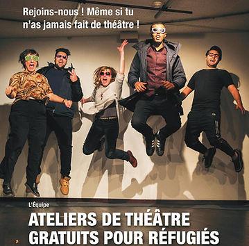 L'Equipe_Ateliersthéâtre.jpg