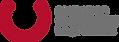 FGJ-logo-RGB.png