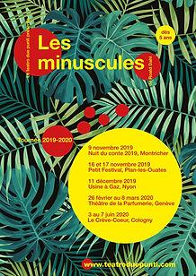 les_minuscules_tournée_2019-2020.jpg