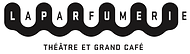 Logo parfumerie PNG.png