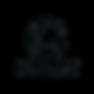 logo_site_la_semeuse.png