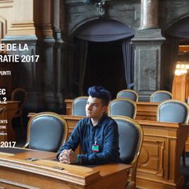 semaine_democratie_flyerp1.jpg