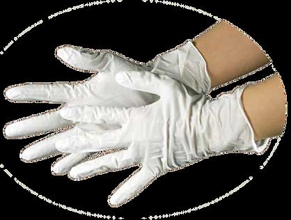 【商品チラシ】ニトリル手袋エコノミー白4.png