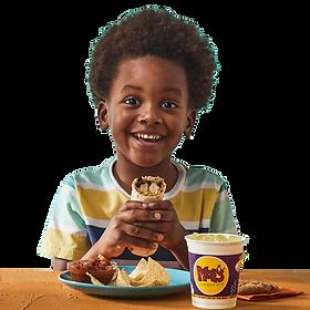 Kids Eat Free_shot 7_Burrito_0137.png