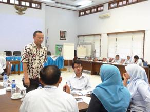 Training CSR Lifecycle
