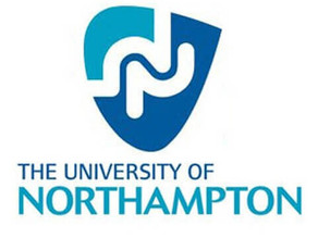 Kerja Sama CECT - University of Northampton