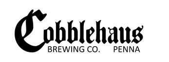 Cobblehaus Brewing