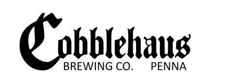 Cobblehau==s Brewing Co.