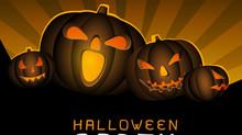 Annual Halloween Dance @ Legends