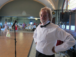Sorg - Loerke Wedding 8-29-15