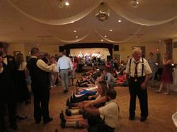 Roric - Schneider Wedding 9-12-15