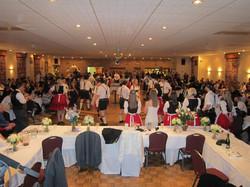 Suer - Pope Wedding 1-5-13