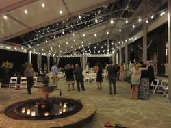 Rabe Wedding 5-22-15