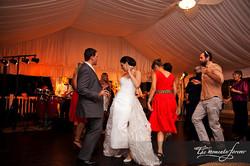 Schroer-Wright Wedding 9-3-11