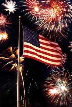 Kuliga Park Fireworks featuring Saffire Express