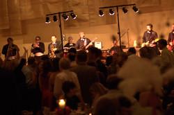 Geroulis - Cormier Wedding