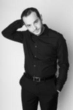 Jordi_Ciurana_Fernández_Actor__8434-2.J