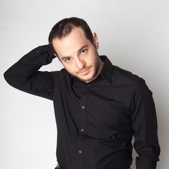 Jordi Ciurana_8434.JPG