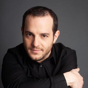Jordi Ciurana_8465.JPG