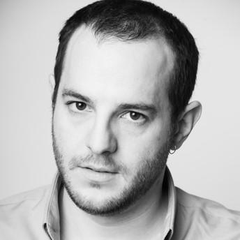 Jordi_Ciurana_Fernández_Actor__8357-2.J