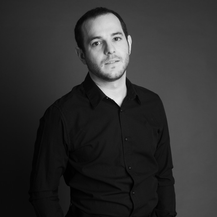 Jordi_Ciurana_Fernández_Actor__8437-2.J