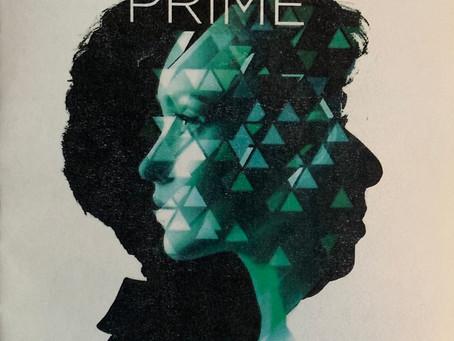 """Marjorie Prime"" by Naatak Theatre Company"