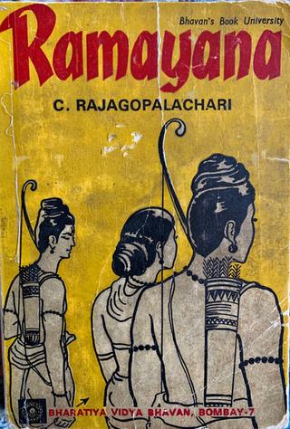 datering av RamayanaHuntingdon dating