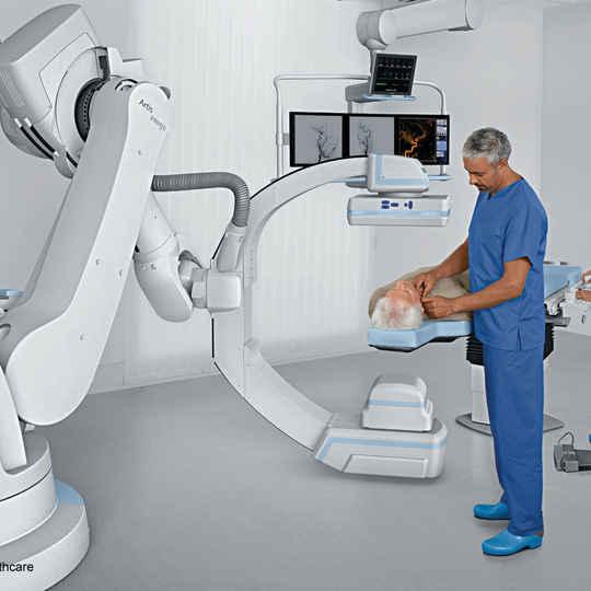 Siemens Healthcare 4.jpg