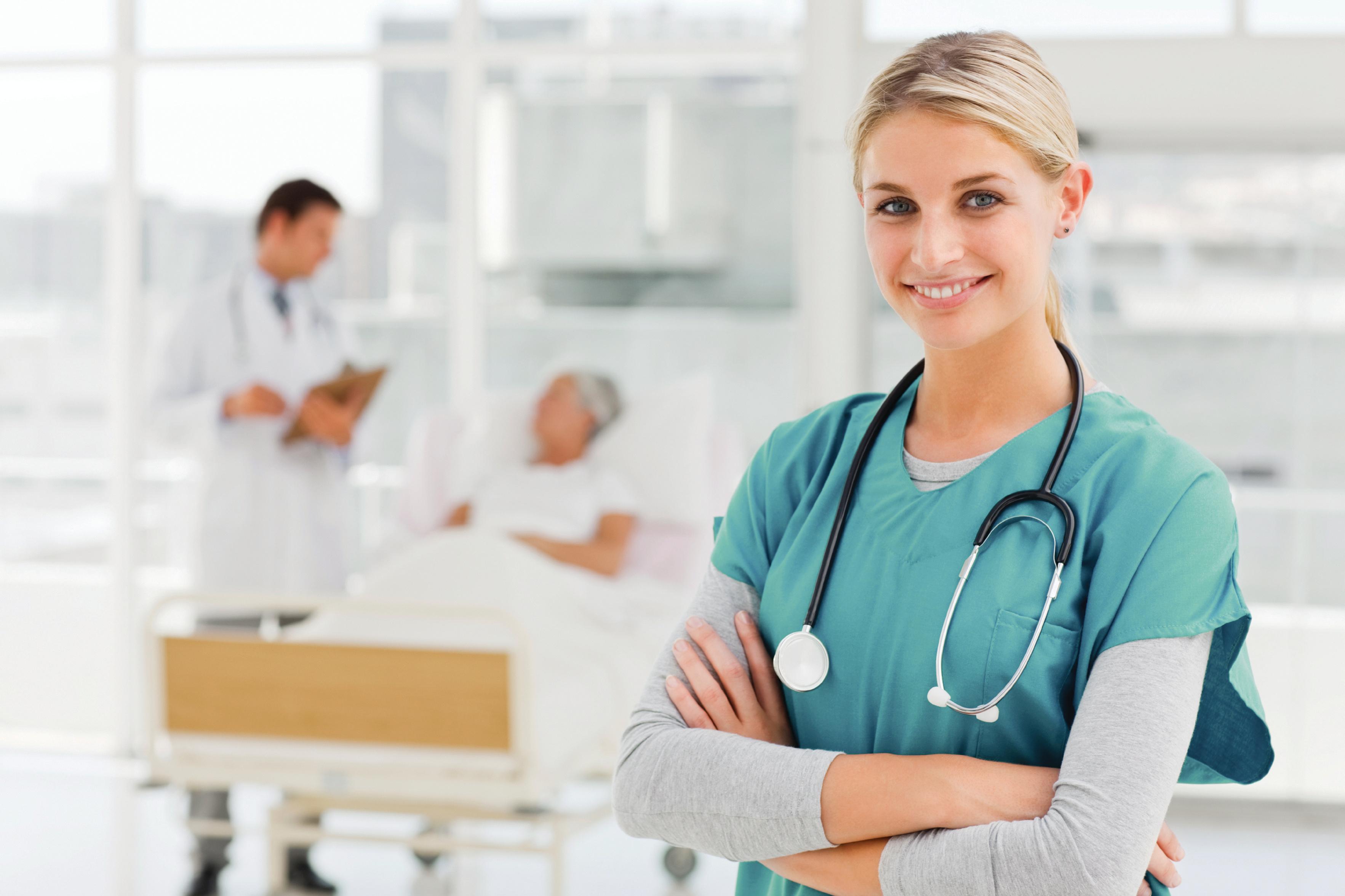 nurse_pic