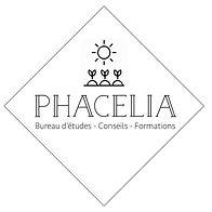 Logo_PHACELIA_19.jpg