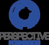 Logo Formation vertical fond transparent