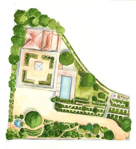 Villa Design.jpg